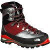 The North Face Men's Verto S6K Glacier GTX Boots