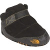 The North Face Havoc Bootie - Infant Boys'