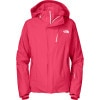 The North Face Bistarr Jacket