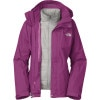 The North Face Deuces TriClimate Jacket