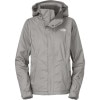 The North Face Rikie Jacket