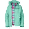 The North Face Pixey Triclimate Jacket