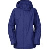 The North Face Stanyan Jacket