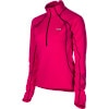 The North Face Momentum 1/2-Zip Top - Long-Sleeve - Women's