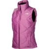 The North Face Novelty Aconcagua Vest - Women's