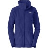 The North Face Angelica Fleece Parka - Women's