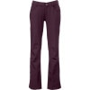 The North Face Split Pant