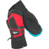 The North Face Gonzo Mitten