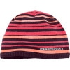 The North Face Rocket Beanie