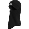 The North Face Helmet Balaclava