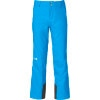 The North Face Crestone Pant