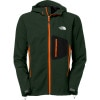 The North Face Jammu Jacket