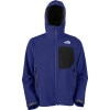 The North Face Kishtwar Jacket