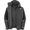 The North Face Cornice Triclimate Jacket