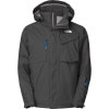 The North Face Maineline Jacket