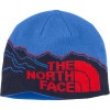 The North Face Corefire Beanie - Kids'