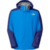 The North Face Freedom Jacket - Men's