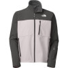 The North Face Palmyra Softshell Jacket - Men's