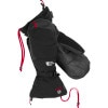 The North Face Meru Mitt