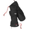 The North Face Nuptse Mittens