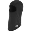 The North Face Corefire Balaclava