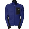 The North Face Skiron Fleece Jacket - Men's