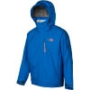 The North Face Kapwall Jacket - Men's
