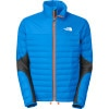 The North Face A-Back Hybrid Down Jacket