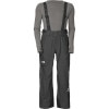 The North Face Free Thinker Pant
