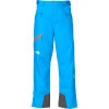 The North Face Kannon Insulated Pant - Men's