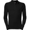 The North Face Warm Merino Zip Neck