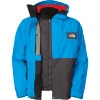 The North Face Rachet Triclimate Jacket