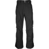 The North Face Slasher Cargo Pant - Men's TNF Black, L/Reg