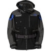 The North Face Steep Tech Transformer Jacket