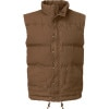 The North Face Newtok Down Vest - Men's
