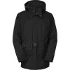 The North Face Taranis Down Jacket - Men's TNF Black, XL