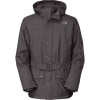 The North Face Armata Down Jacket