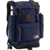 The North Face Rucksack Daypack - 2075cu in