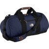 The North Face Duffel Bag - 4210cu in