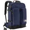 The North Face Crevasse Daypack - 1648cu in