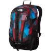 The North Face Big Shot Backpack - 1950cu in