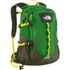 The North Face Hot Shot Laptop Backpack - 1587cu in