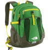 The North Face Recon Laptop Backpack - 1770cu in