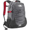 The North Face Borealis Backpack - 1770cu in