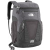 The North Face Sweeper Backpack - 2441cu in