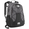 The North Face Jester Backpack - 1648cu in