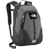 The North Face Vault Backpack - 1587cu in