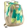 The North Face Jester Backpack - Women's - 1648cu in
