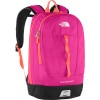 The North Face Mini Free Fall Backpack - Kids' - 854cu in