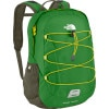 The North Face Happy Camper Backpack - Kids' - 976cu in